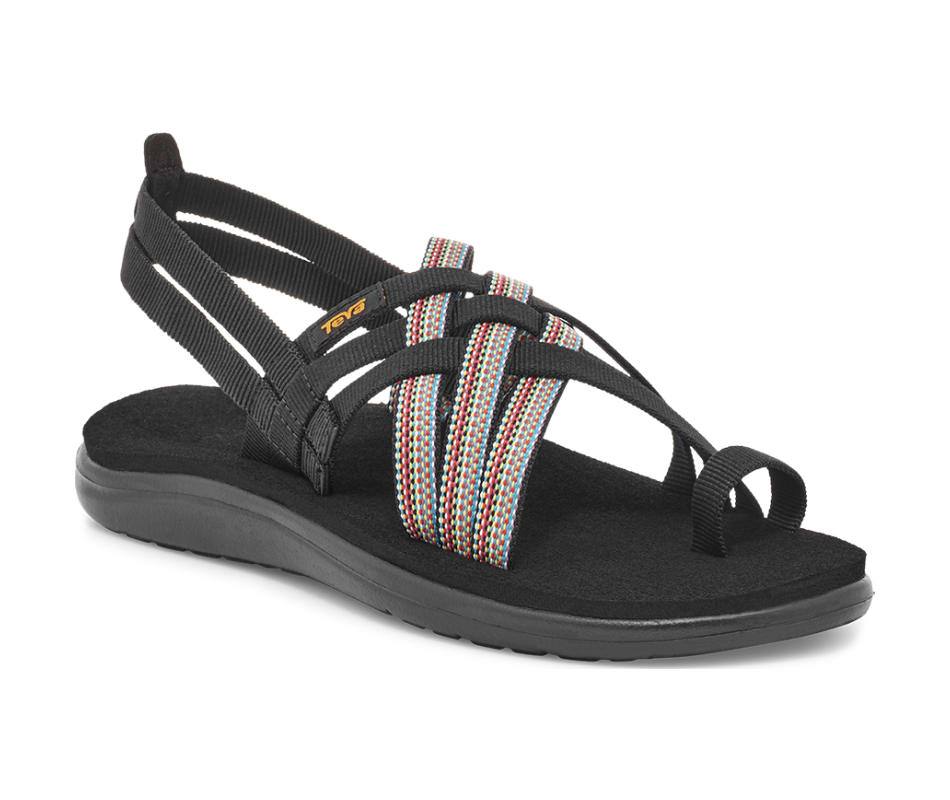 Women's Voya Strappy
