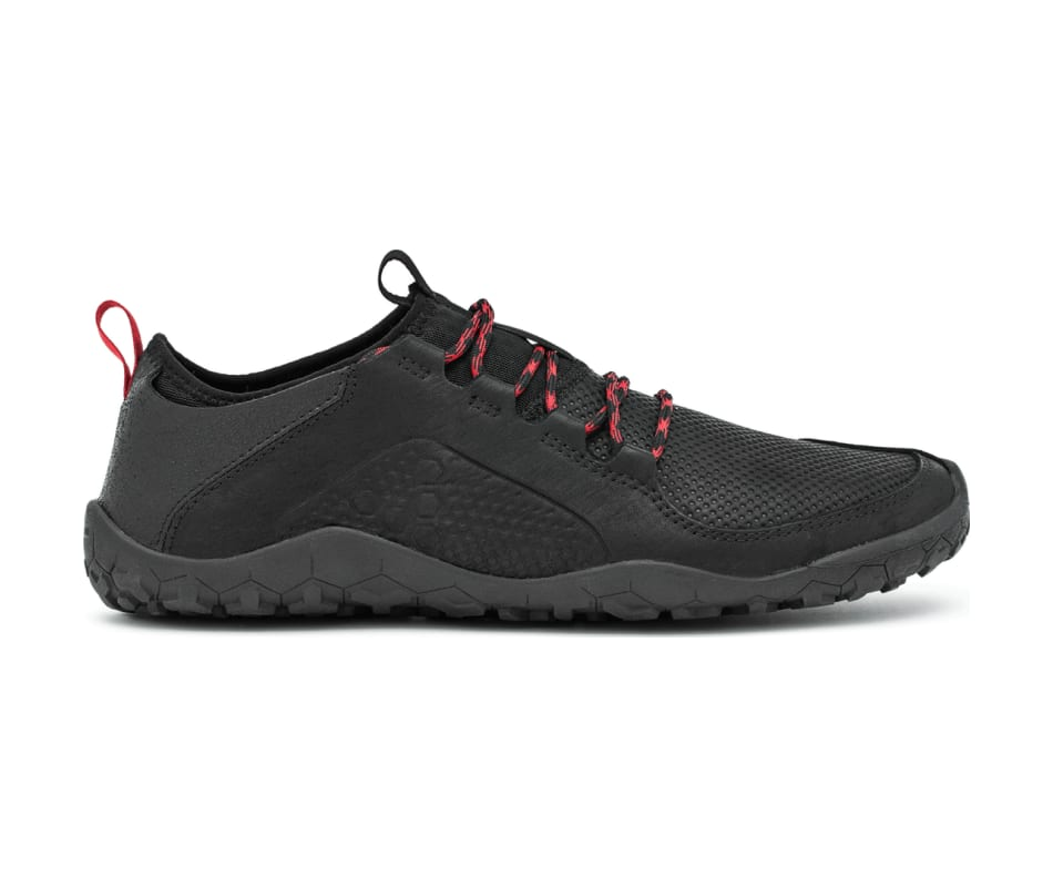 Women's Primus Treck Leather