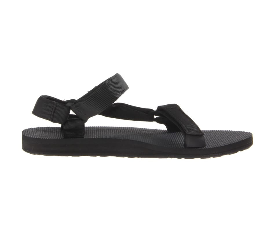 Men's Original Universal Sandal Urban