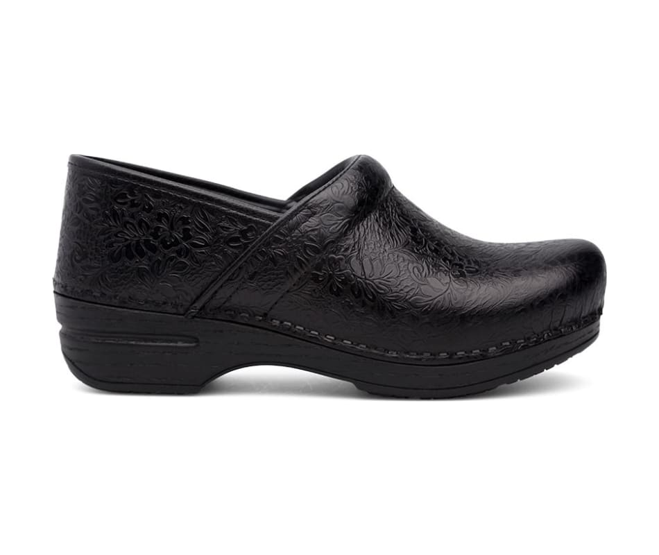 Dansko Women's XP 20