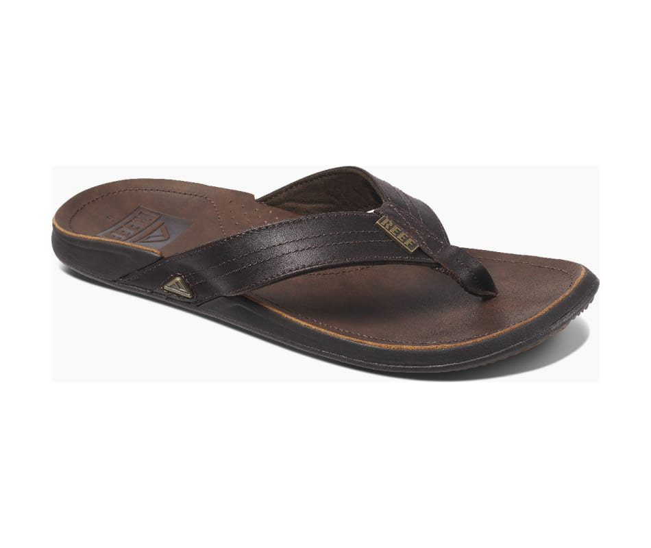 Men's J-bay Iii Sandal
