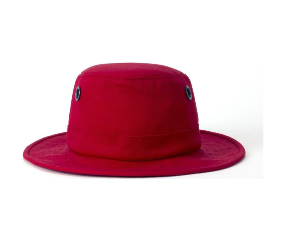 MFT-1 MY First Tilley Hat