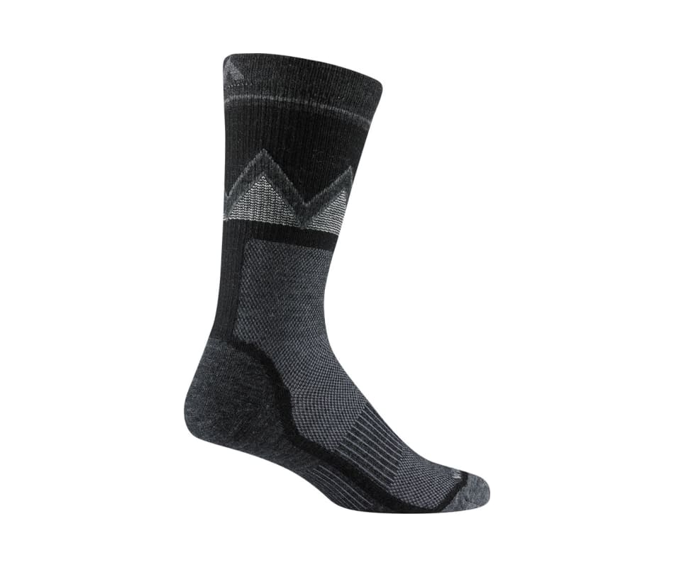 Point Reyes Socks