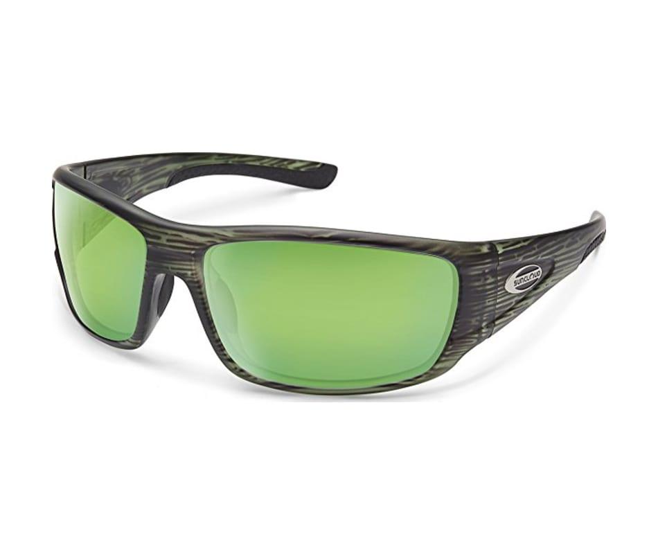 Men's Tribute Sunglasses