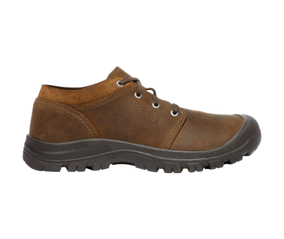 Men's Grayson Oxford Fg