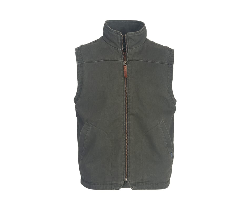Men's Dorrington II Barn Vest