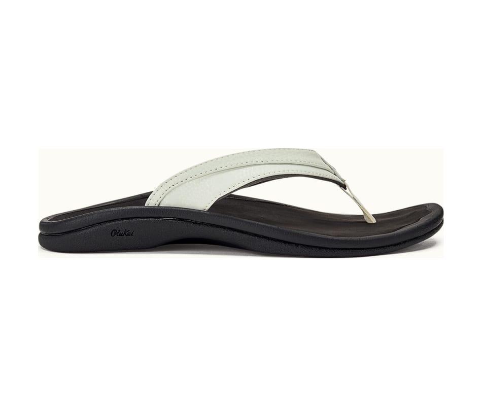 Women's Ohana Sandal