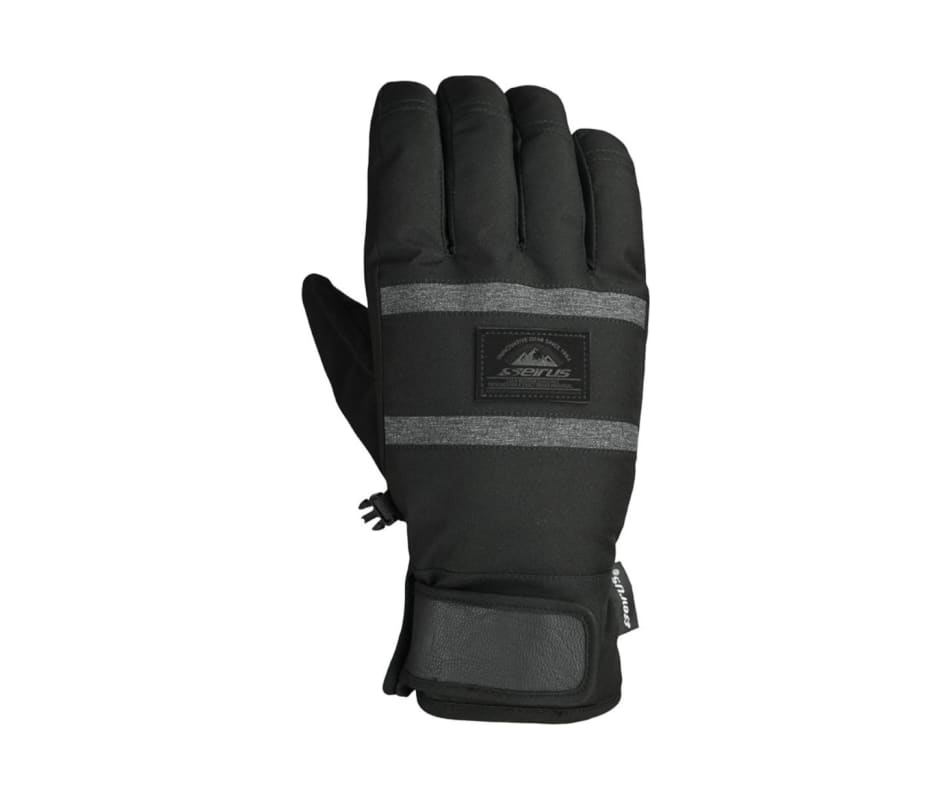 Men's Heatwave Plus St Westward Glove