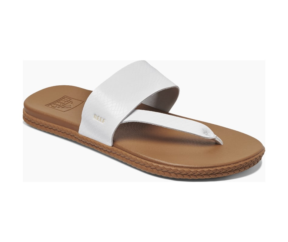 Women's Cushion Sol Sandal