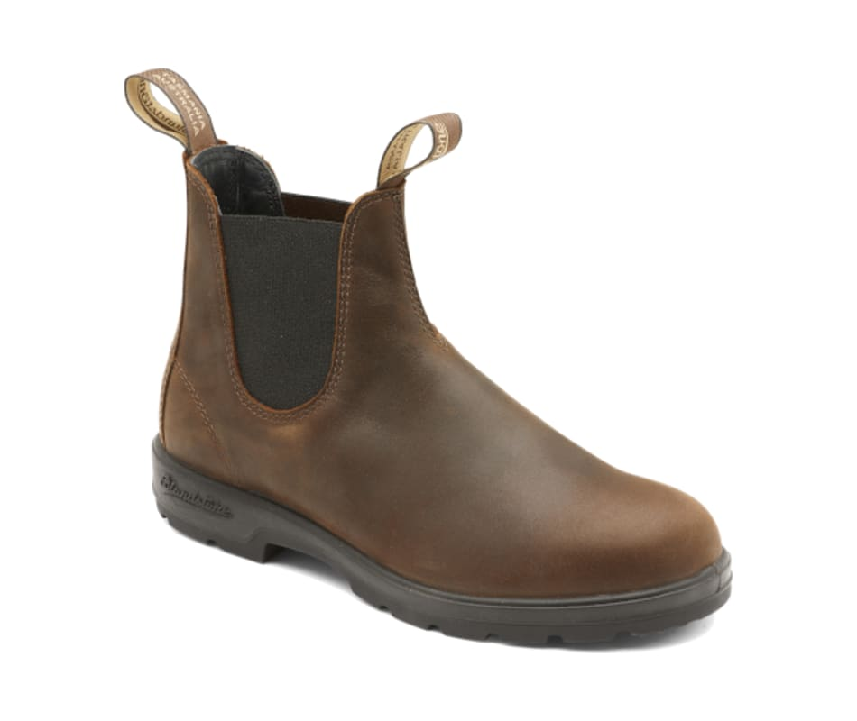 Blundstone Men's Comfort Series