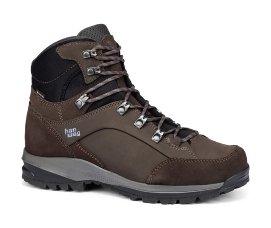 Men's Banks Sf Extra Gtx