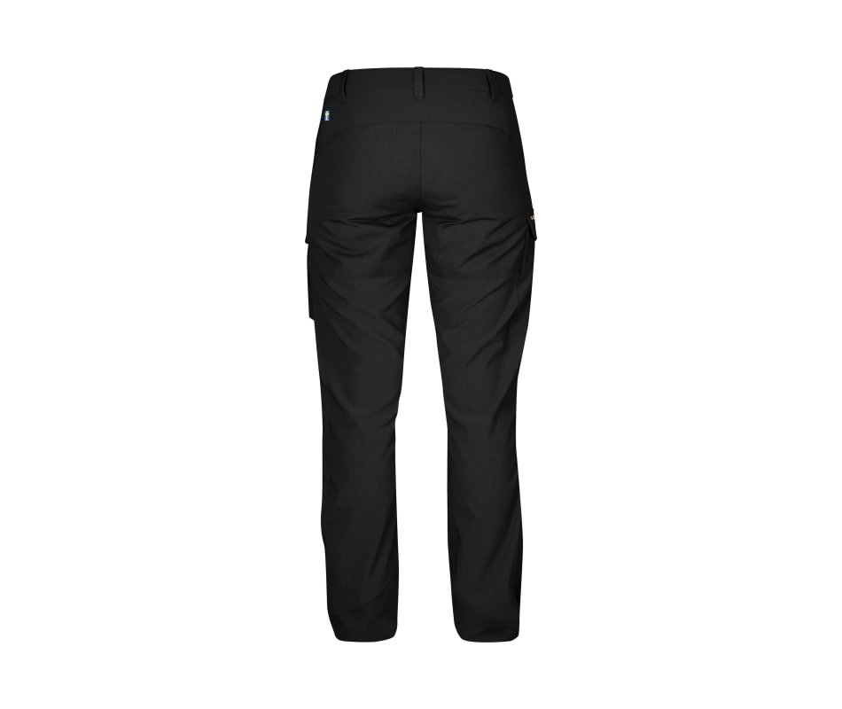 Women's Nikka Trousers  Regular