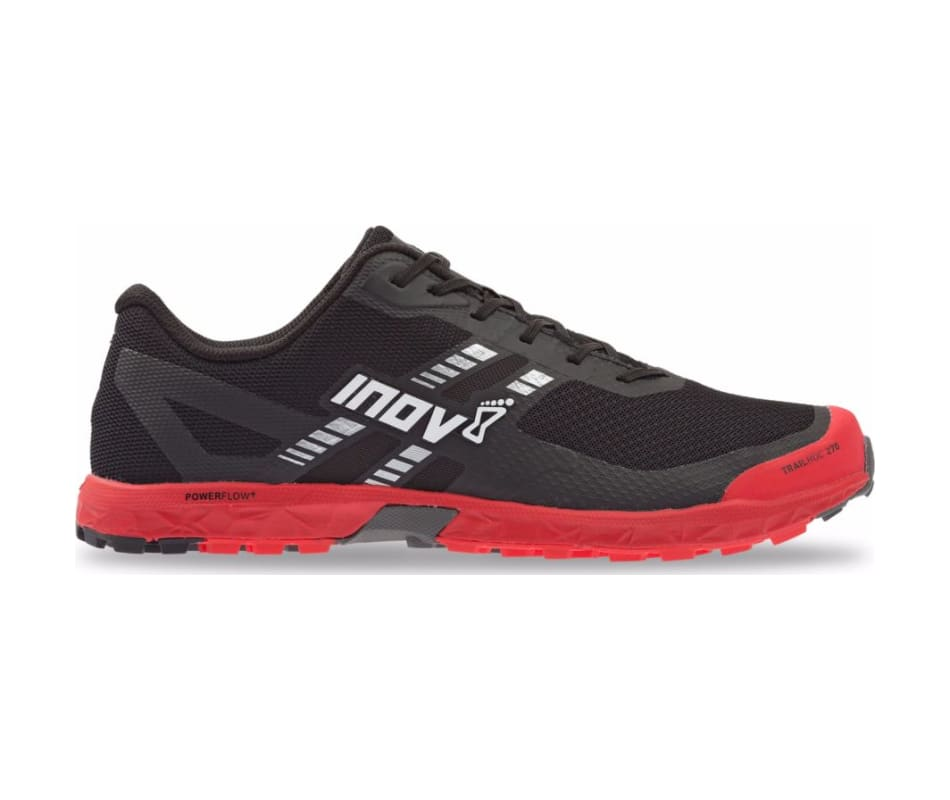 INOV8 Men's Trailroc 270