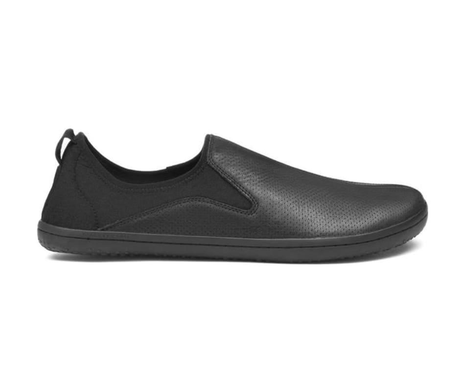 Vivobarefoot Men's Slyde Leather