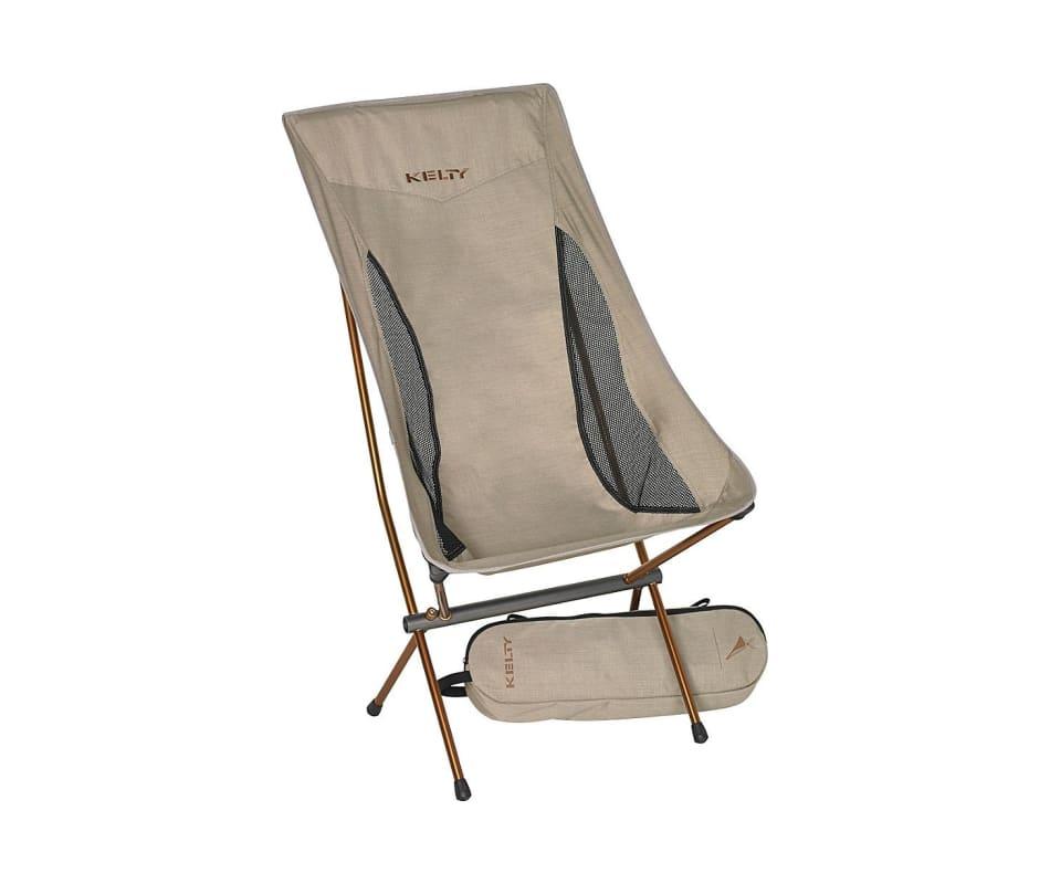 Kelty Linger HB Chair