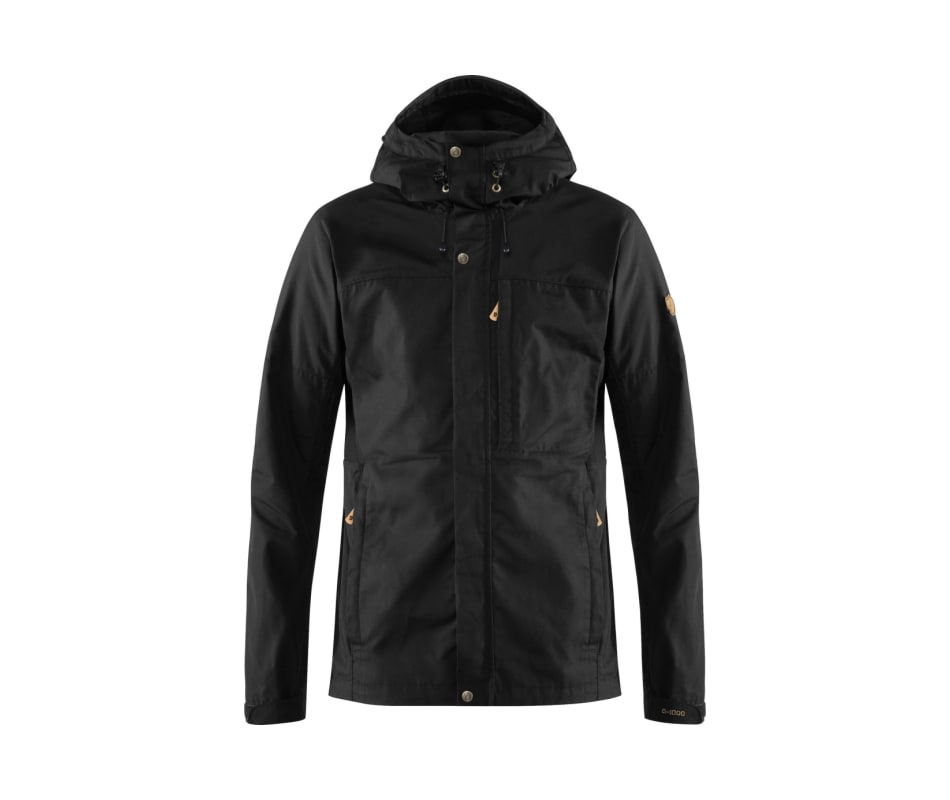 Men's Kaipak Jacket