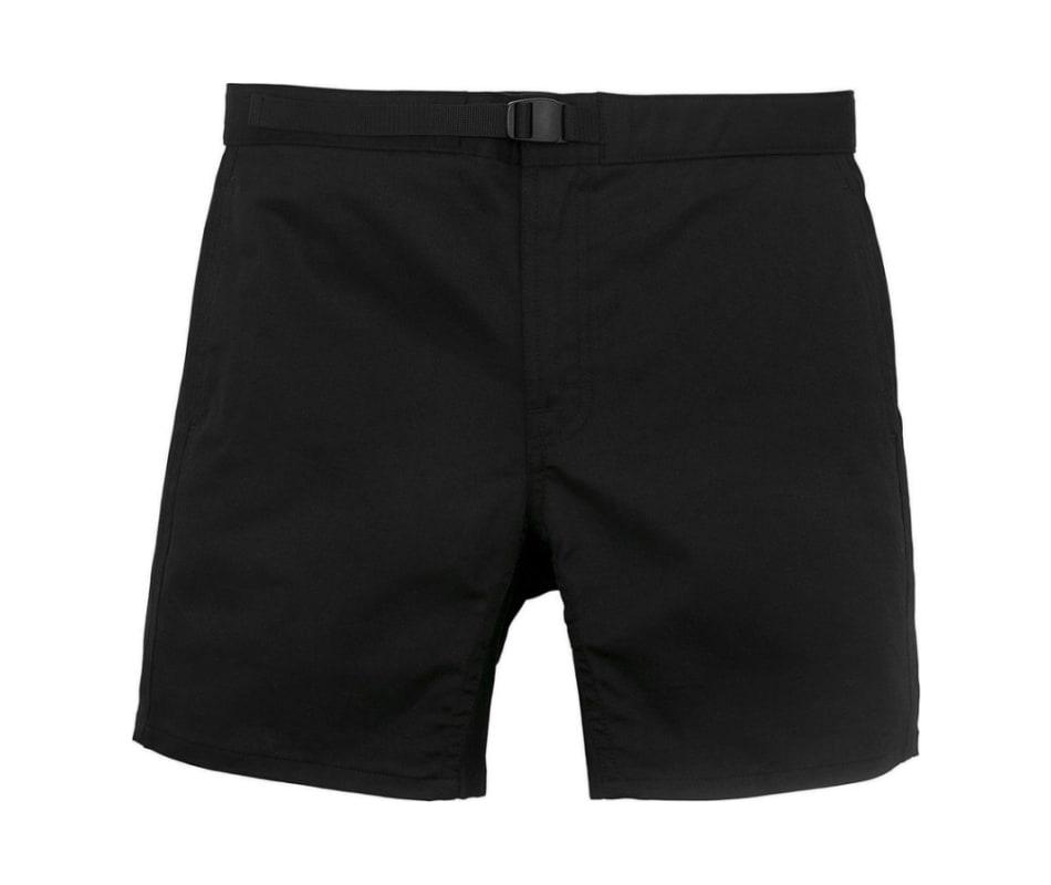 Men's Climb Shorts