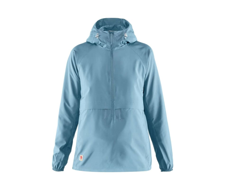 Women's High Coast Lite Anorak