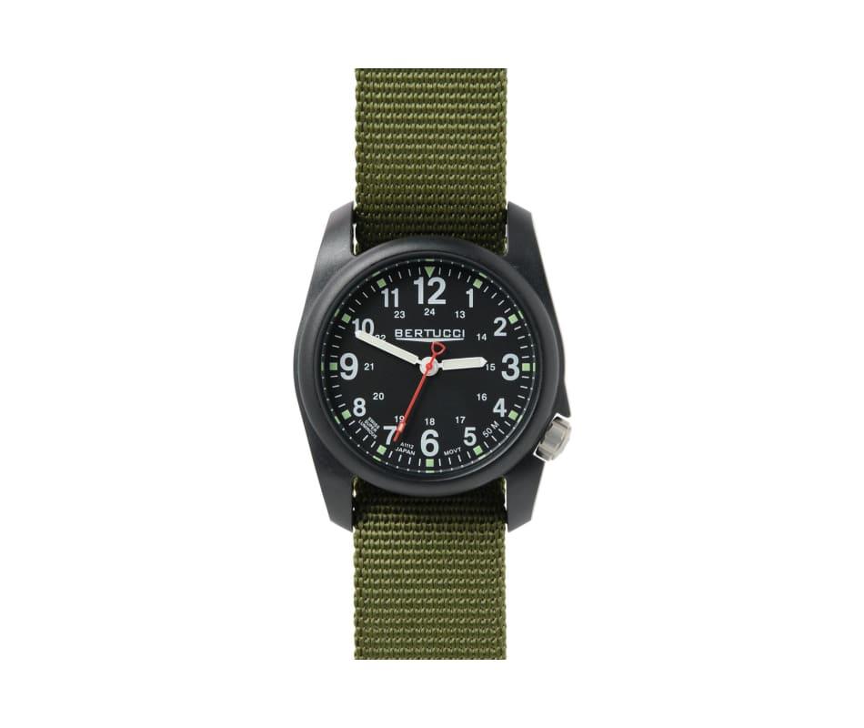 DX3 Field Watch