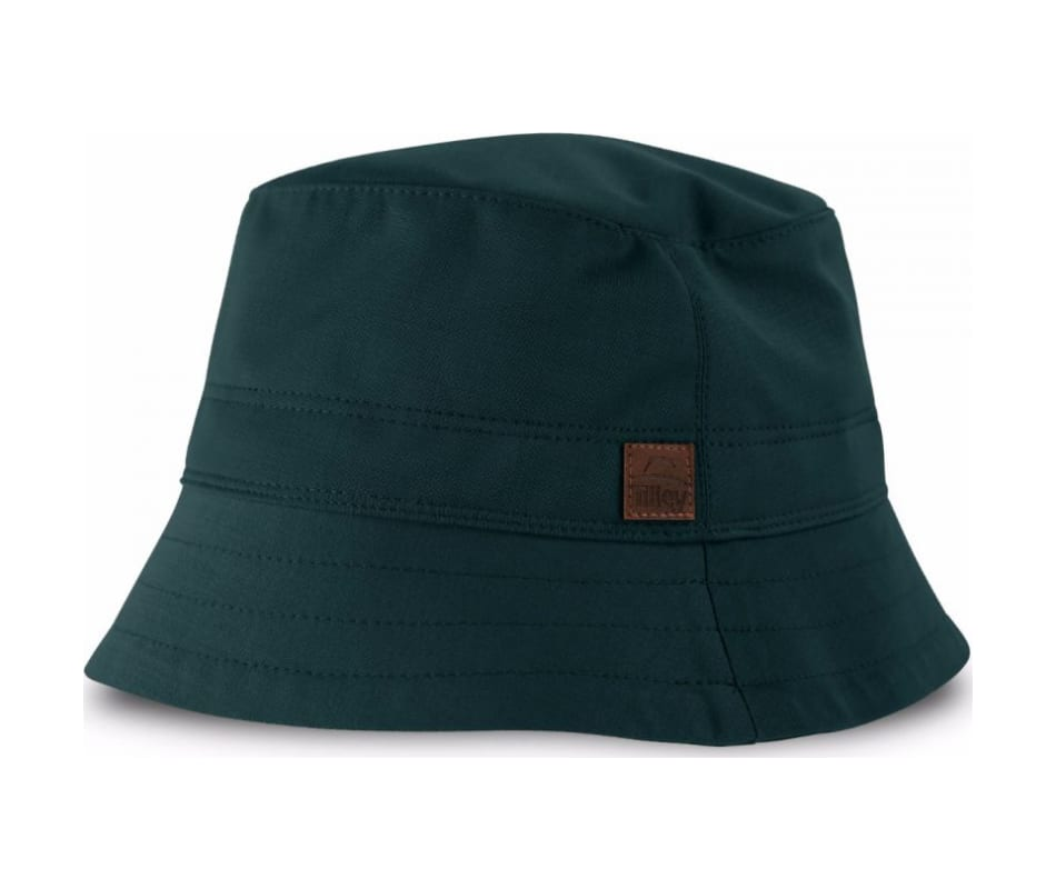 TSSB1 London Bucket Hat