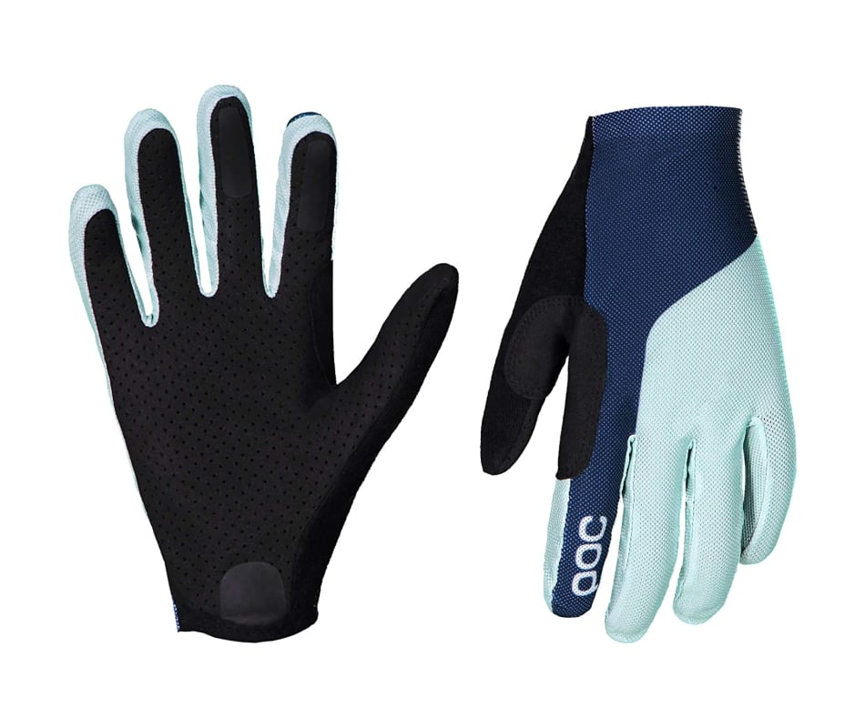 Essential Mesh Glove