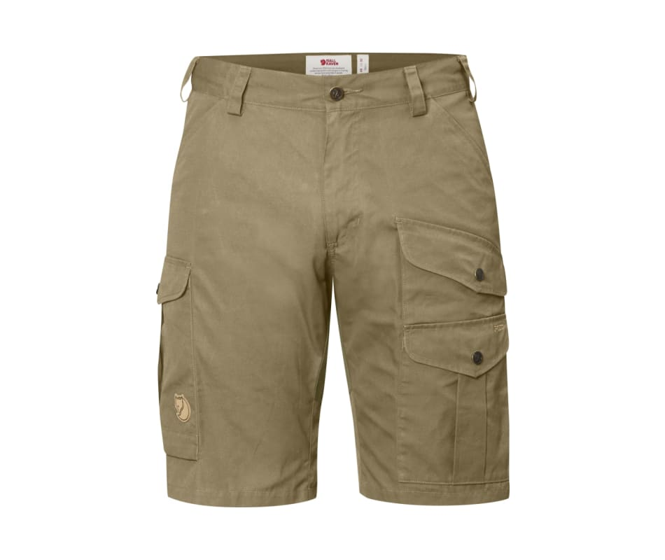 Men's Barents Pro Shorts