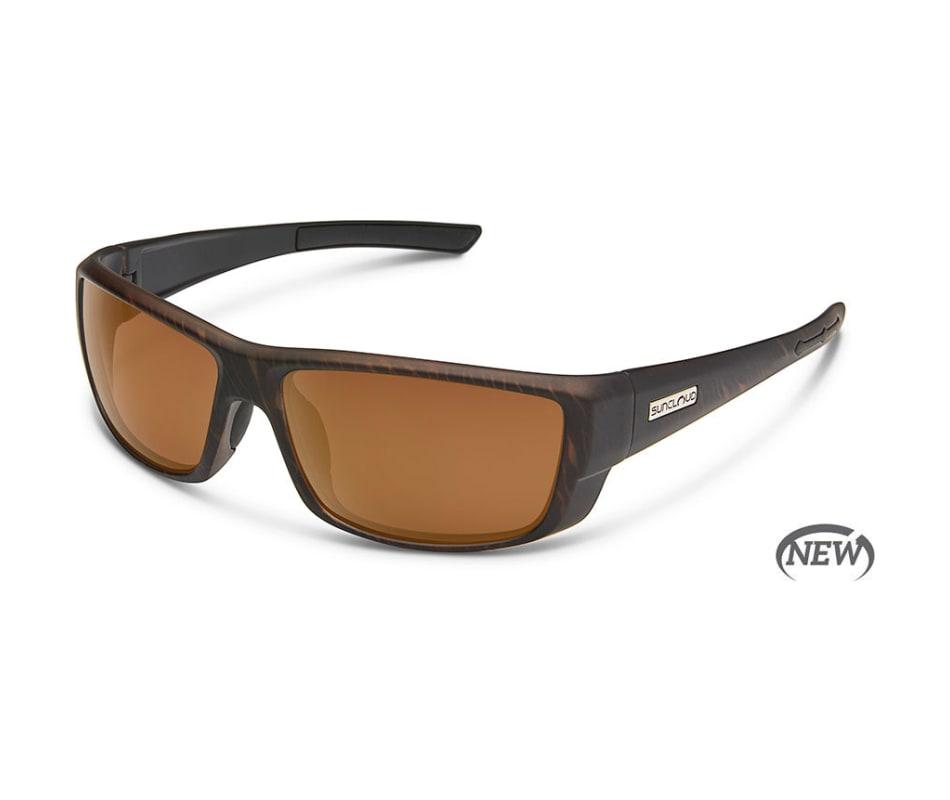 Suncloud Lock Sunglasses
