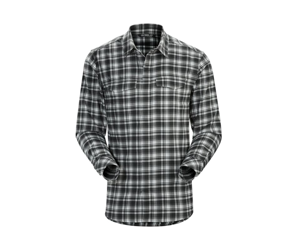 Men's Gryson LS Shirt