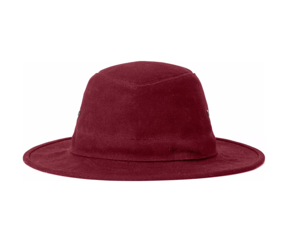 TWC09 Dakota Hat