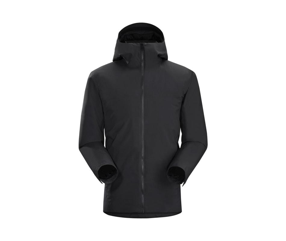 Arc'Teryx Men's Koda Jacket