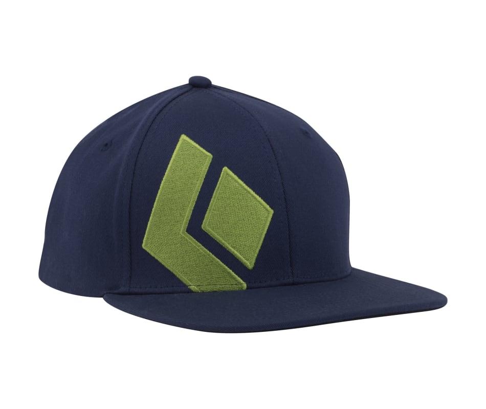 Black Diamond Pro Hat Captain - Large   XL aa00ebf9210f