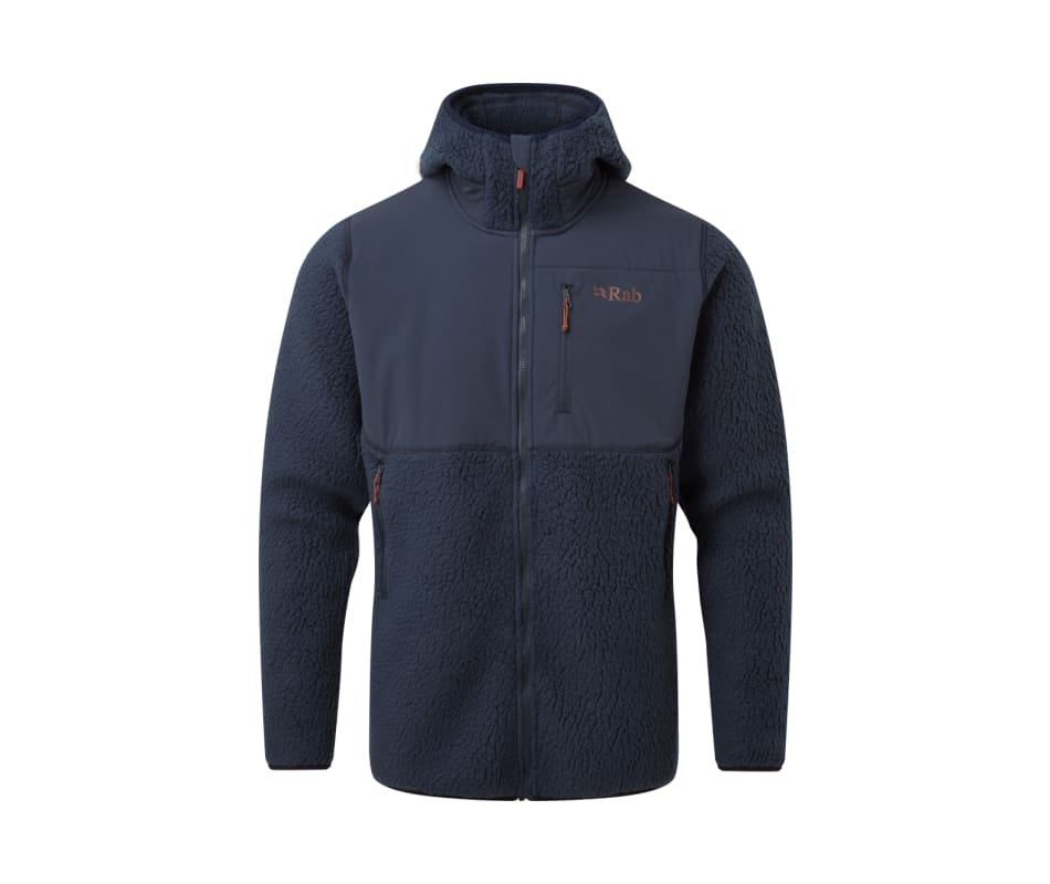 Men's Outpost Jacket