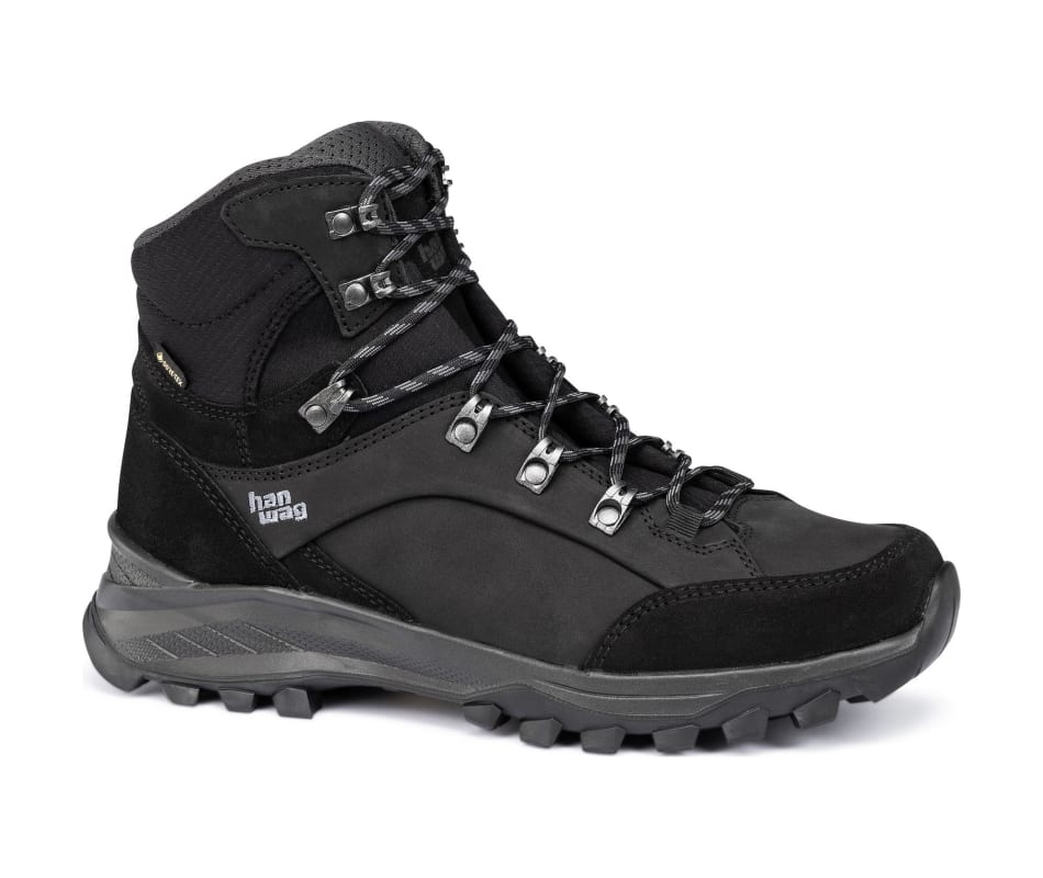 Men's Banks Low Gtx