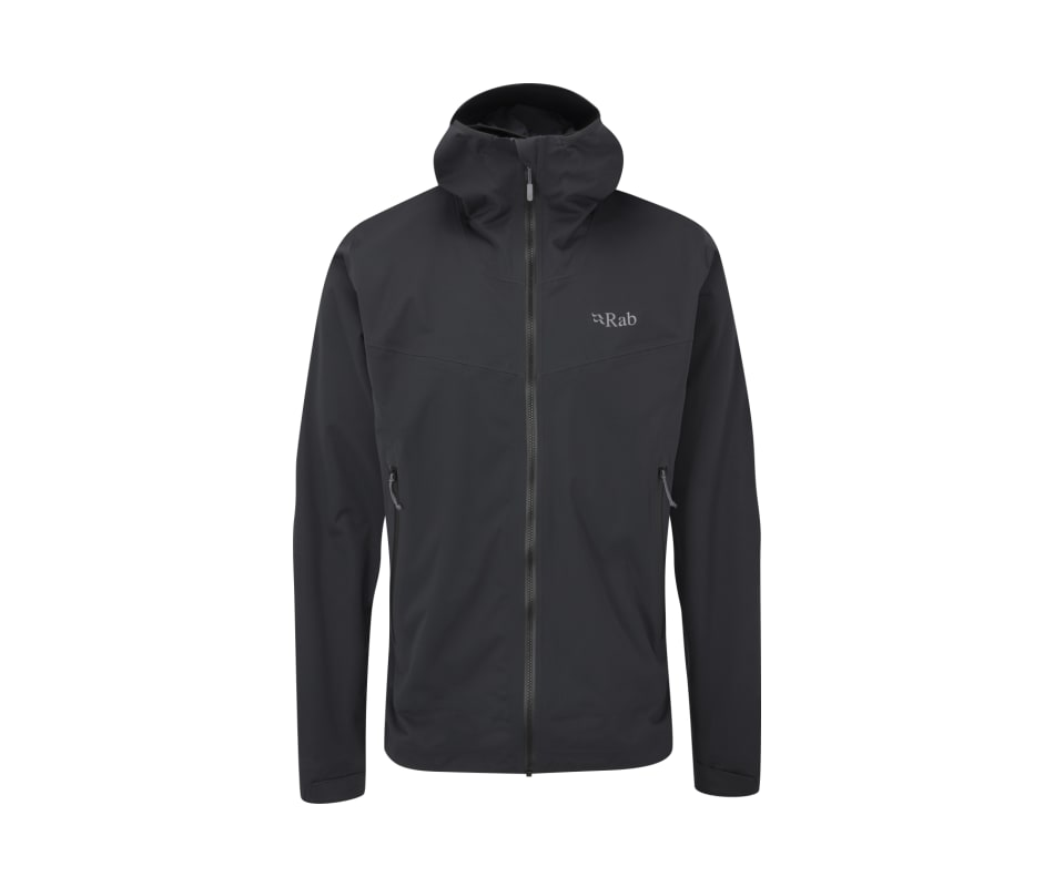 Men's Kinetic 2.0 Jacket