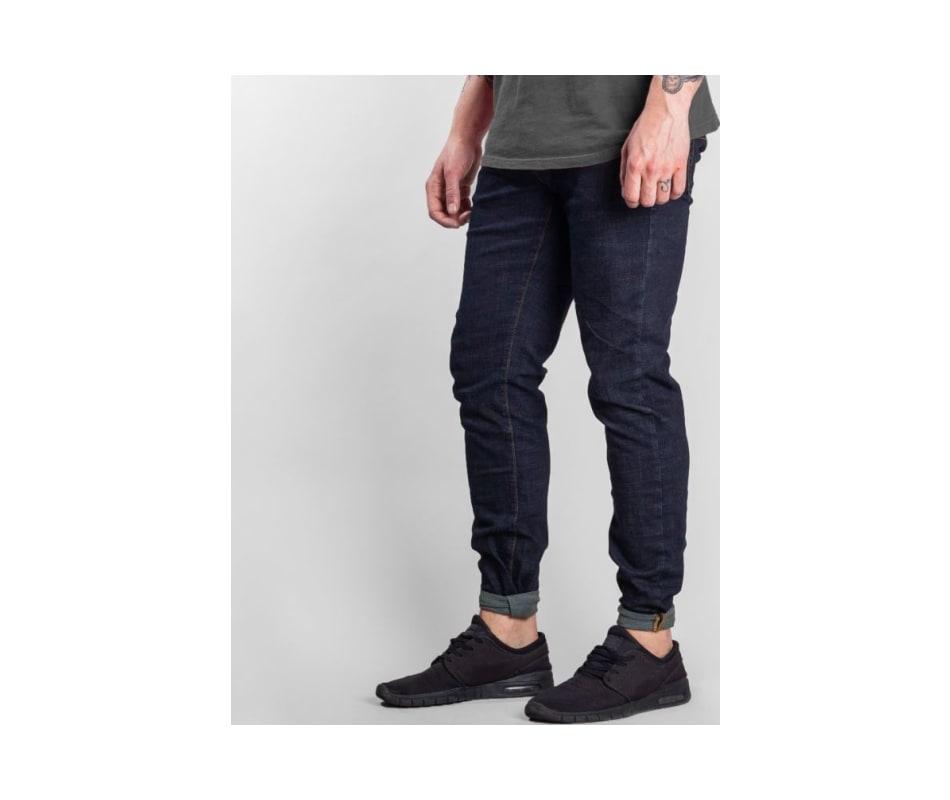 So iLL Men's Jeans