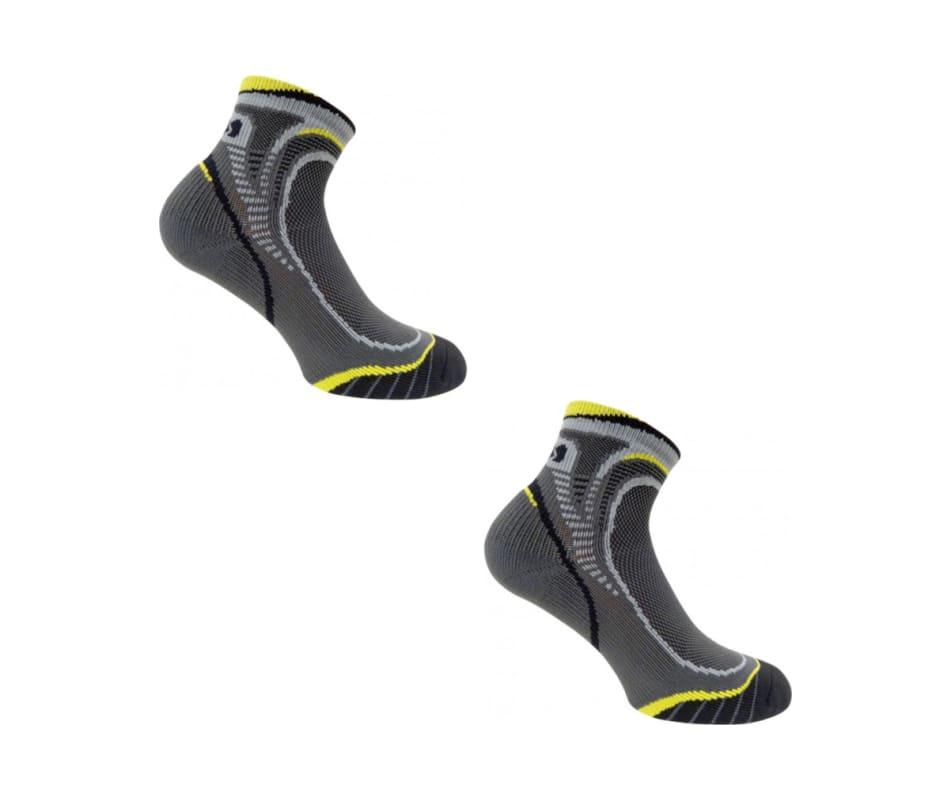 Trail Sock Bundle