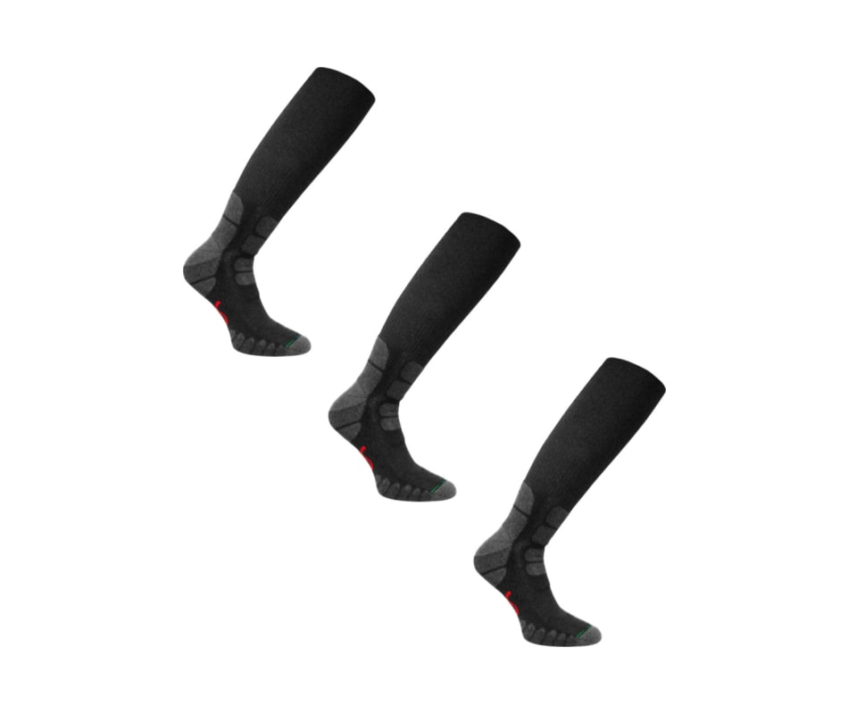 All-Around Compression - 3 Pack