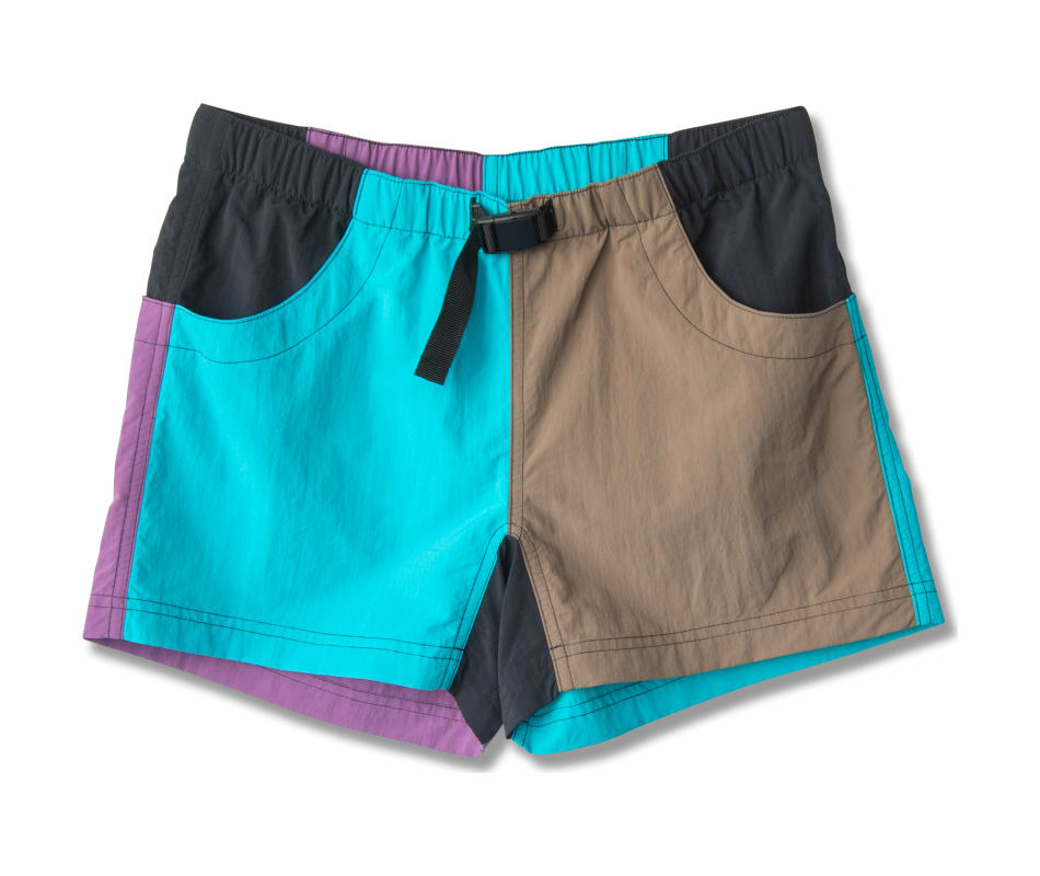 Women's Elle Shorts