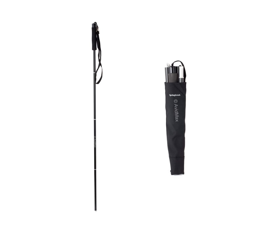 Temple Fork Outfitters TFO Wading Staff