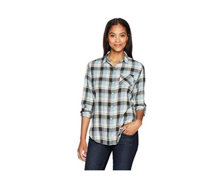Women's Kanan Eco Rich Lightweight Shirt
