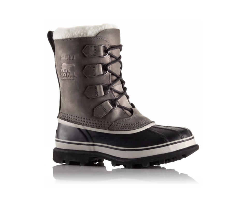 Women's Caribou Boots