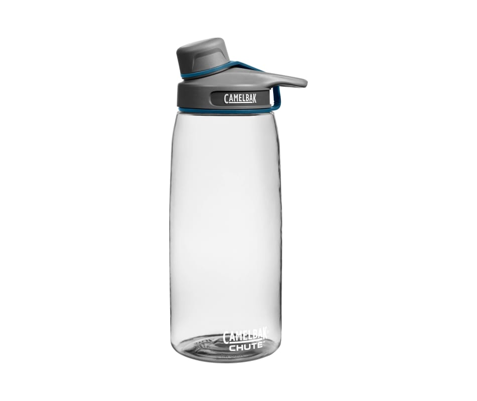Chute 1L Water Bottle