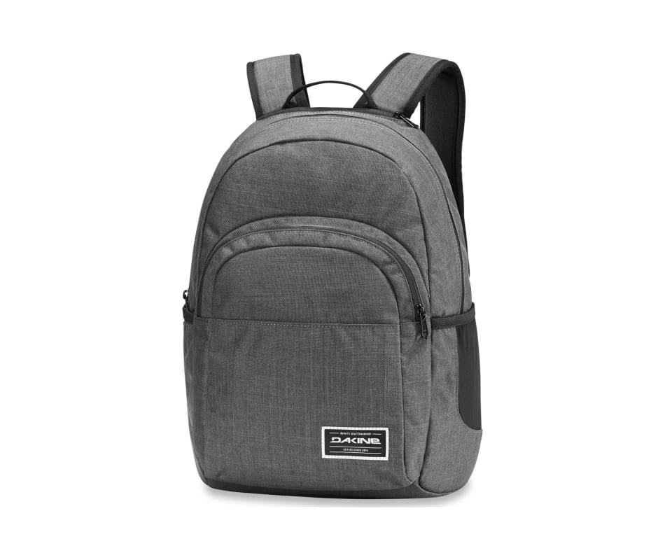 Ohana 26L Backpack