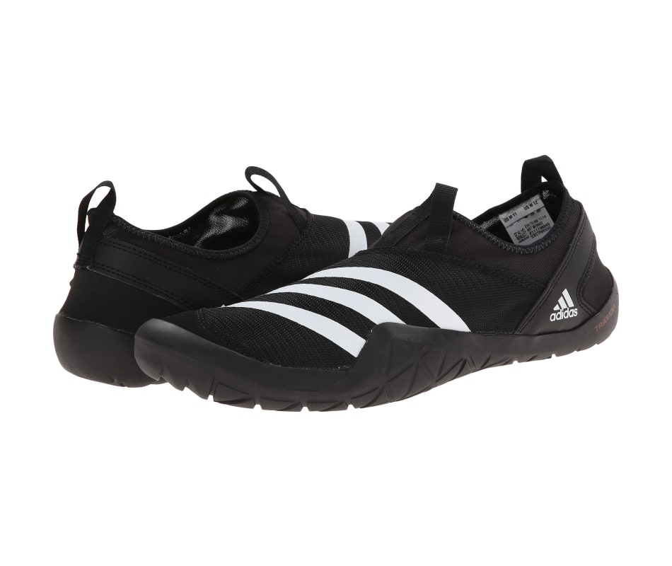competitive price 16165 6defd Men s Climacool Jawpaw Slip On