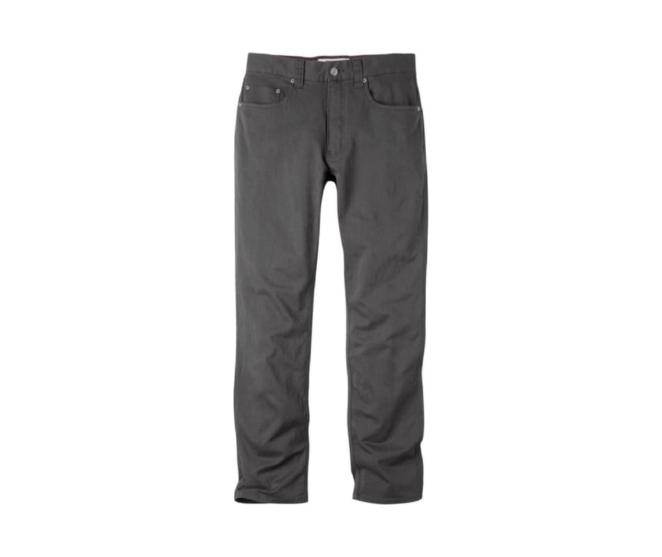 Men's Lodo Pant Slim Fit