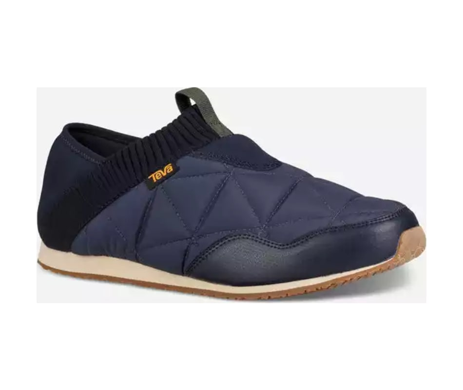 Men's Ember Moc Shoe