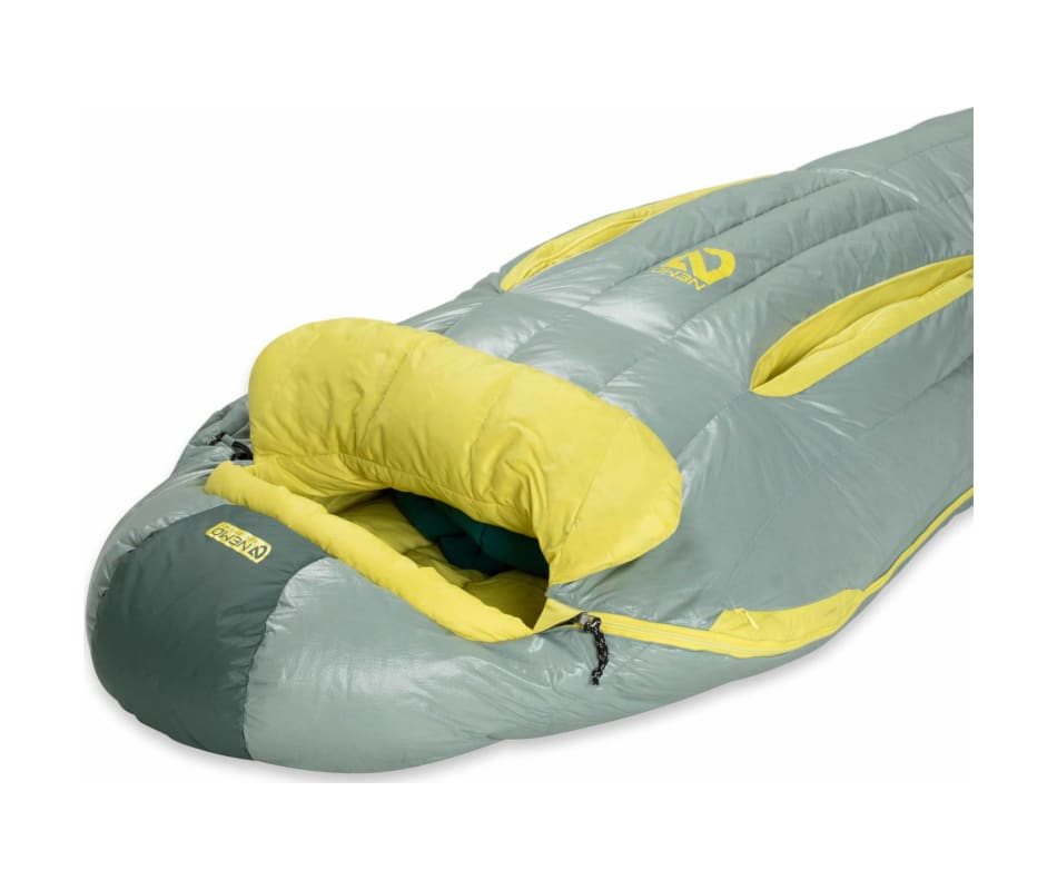 Women's Riff 30 Sleeping Bag