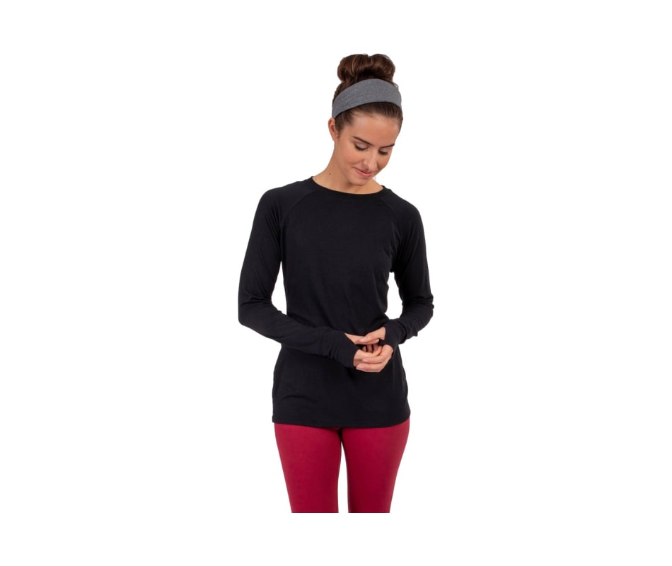 Women's Energtic Top