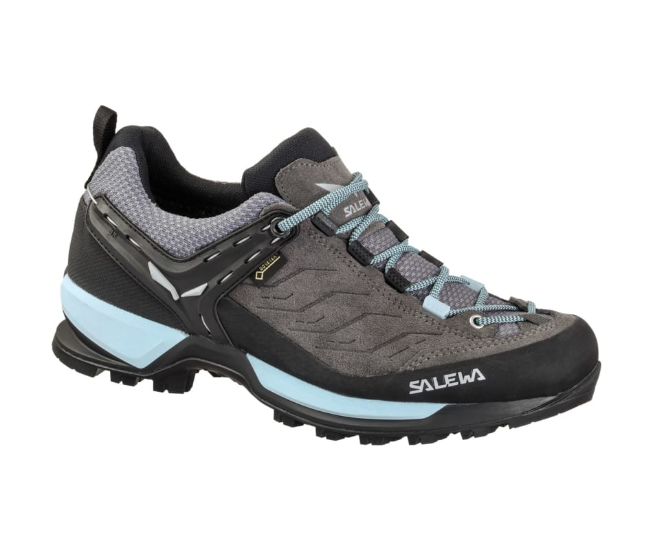 Salewa Women's Mtn Trainer Gtx