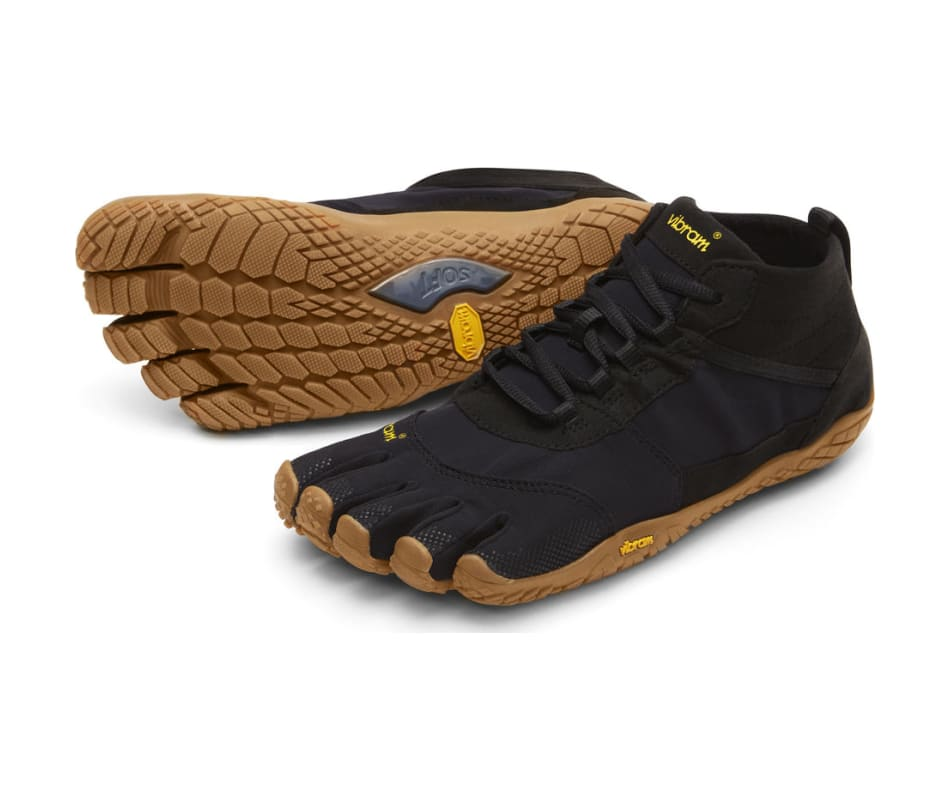 Vibram Men's V-Trek